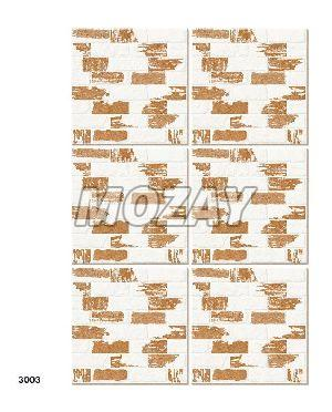 3003 Sugar Series Digital Gres Tile