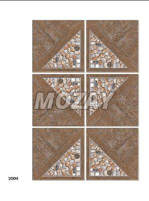 3004 Sugar Series Digital Gres Tile