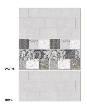 3007 Sugar Series Digital Gres Tile