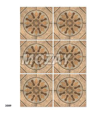 3009 Sugar Series Digital Gres Tile