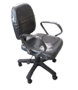 Hospital Doctor Chair