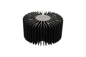 LED Heat Sinks