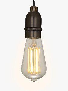 Pendant Bulb Holder