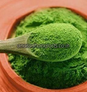 Herbal Moringa Leaves Powder