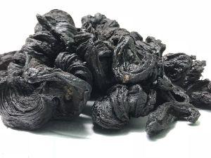 Dried Malabar Tamarind