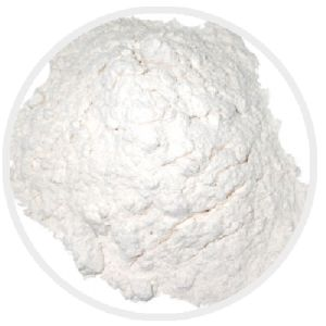 White Maida Flour