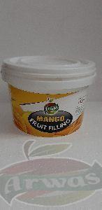 Mango Fillings