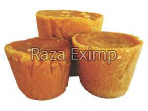 Brown Jaggery Blocks