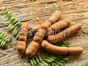 Fresh Tamarind Pods