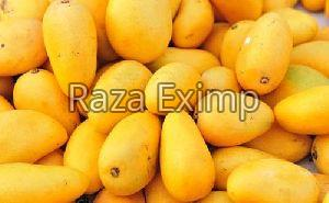 Fresh Yellow Mango