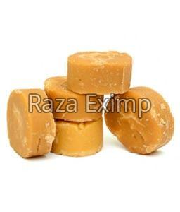Pure Jaggery Blocks