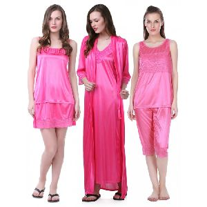 Ladies Nightgowns