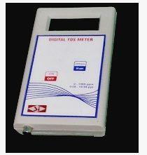 SI-186 Digital TDS Meter