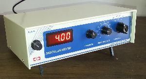 SI-139 Digital pH Meter