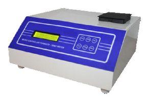 SI-224 Digital Turbidity Meter