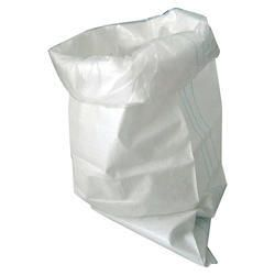 Fertilizer Liner Bag