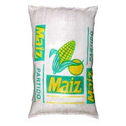 Maize Packaging Bag
