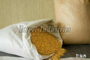 Grain Packaging Bag