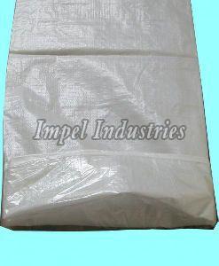 PP Woven Laminated Bag