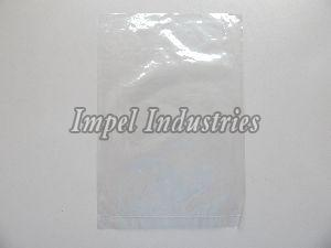 Plastic Packaging Pouch