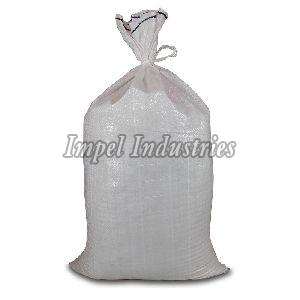 Sand Packaging Bag