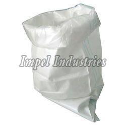 Sugar Liner Bag