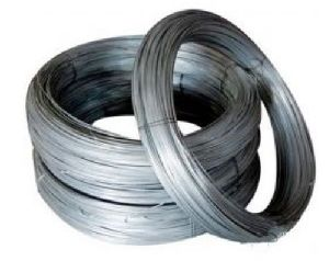 Earthing Bonding Wire
