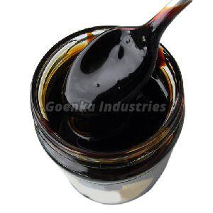 Blackstrap Sugarcane Molasses