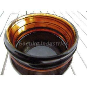 Natural Sugarcane Molasses