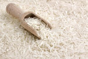 Natural Non Basmati Rice
