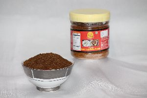 Dahi Vada & Raita Masala