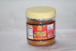 Stuffed Paratha Masala