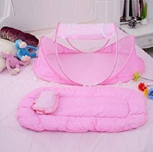 Baby Bed Tent