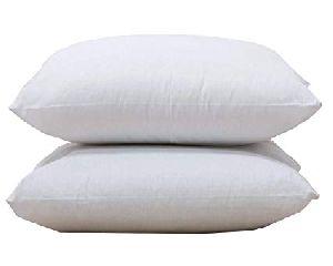Polycotton Cushions