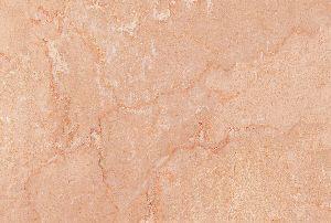 300x450 Glossy Glazed Wall Tiles