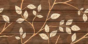 300x600 Matt Glazed Wall Tiles