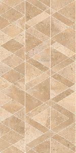 600x1200 GVT Mattt Floor Tiles