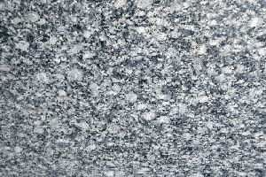 Chima Blue Granite Slab