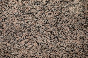 Crystal Pink Granite Slab