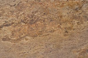 Dream Gold Granite Slab