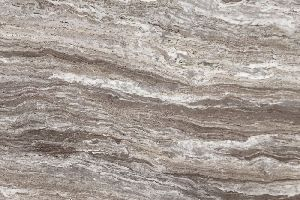 Fantasy Brown Granite Slab
