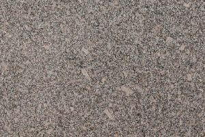 GD Brown Granite Slab