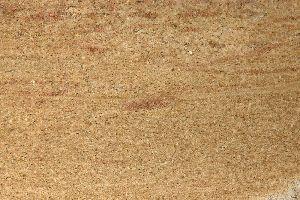 Ghibli Gold Granite Slab