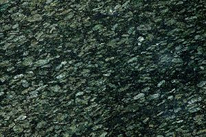 Green Pearl Granite Slab