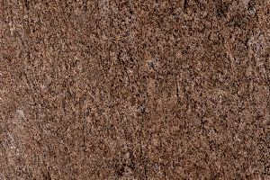 Icon Brown Granite Slab