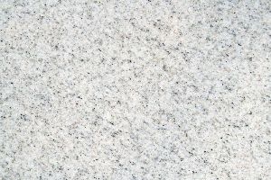 Imperial White Granite Slab