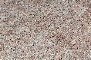 Madurai Pink Granite Slab