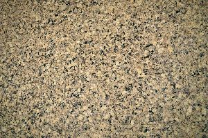 Merry Gold Granite Slab