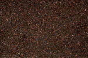 Misty Brown Granite Slab