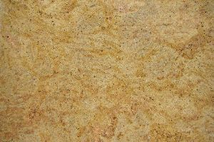 Oak Gold Granite Slab